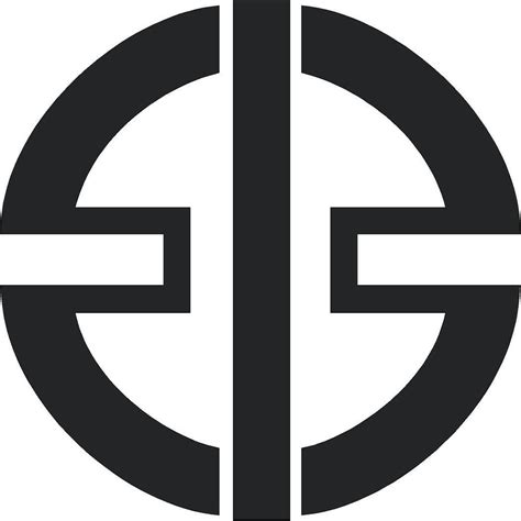 kawasaki emblem 291 2 3 5 quot kawasaki ninja h2 rivermark logo decal