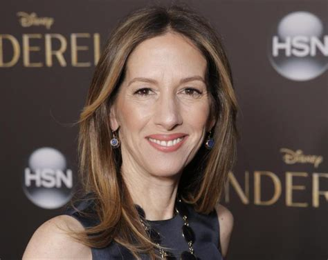 allison shearmur allison shearmur star wars producer dead at 54 ny