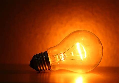 illumina energia l energia che illumina la storia edison fra mostra e