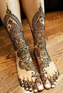imagenes de tatuajes de henna para mujeres 1001 ideas de tatuajes de henna temporal para mujeres