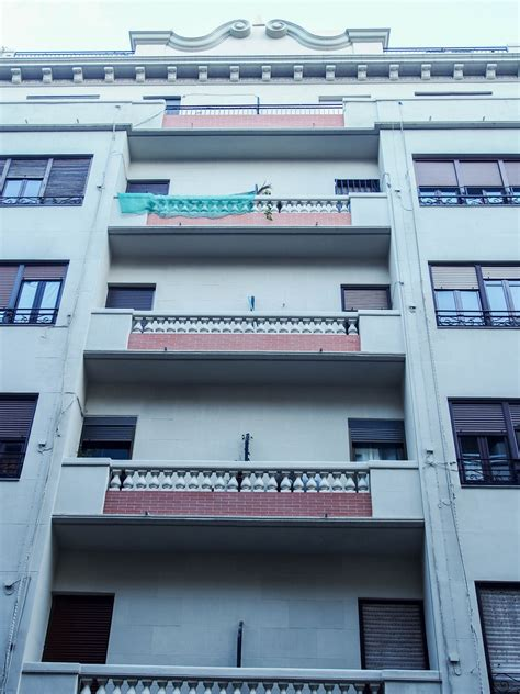 affitto appartamenti valencia appartamenti in valencia i