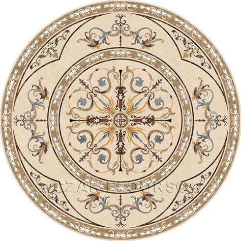 1000 images about mandalas to inspire and heal on pinterest