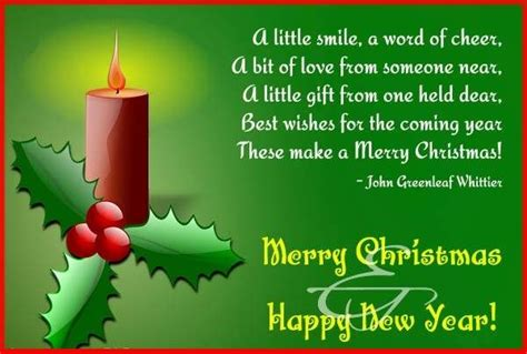 christmas poems   wife boyfriend kids friends heavycom page