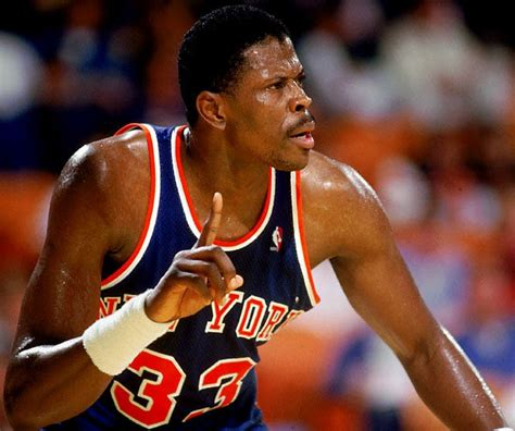 patrick ewing patrick ewing net worth therichest