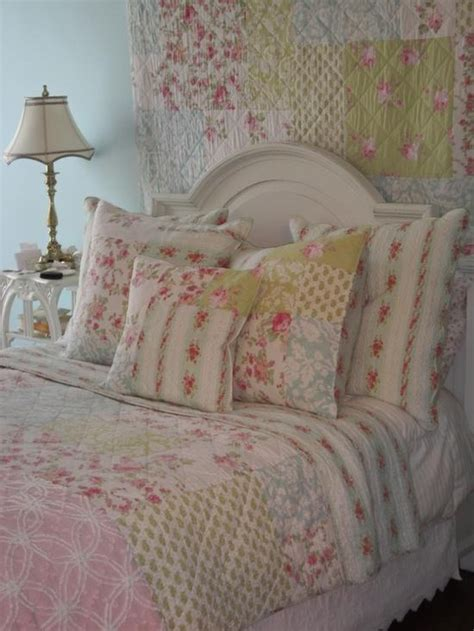 pinterest shabby chic bedroom shabby chic bedroom harper pinterest