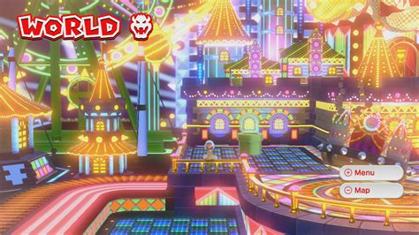 super mario 3d world guide world 8 all levels beaten world bowser super mario 3d world hidden luigis guide
