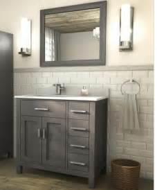 19 bathroom vanities new interior exterior design