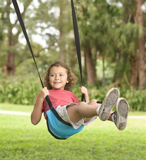 tree swing for kids 32 best images about tree swings and smiles on pinterest
