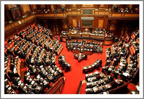 www interno governo it act anche agli statali governo diviso