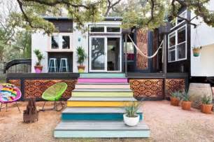 tiny house austin tx 380 sq ft tiny home in austin texas