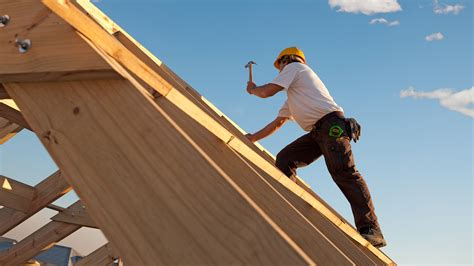 how to get a construction loan to build a house building a home and how to finance the project ask a lender