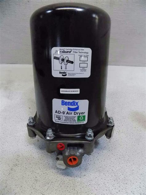ebay ad template bendix ad 9 air dryer for volvo 21638154 ebay