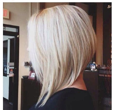angled bob hairstyles over 60 exaggerated angle if i cut my hair hair pinterest