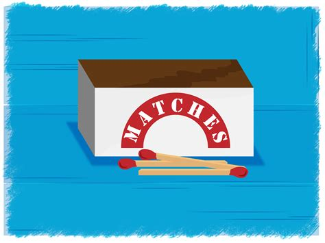 how to prevent house fires 7 ways to prevent a house fire wikihow