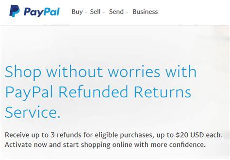 Cara Membuat Akun Paypal Secara Gratis | cara mudah membuat akun paypal sofware gratis