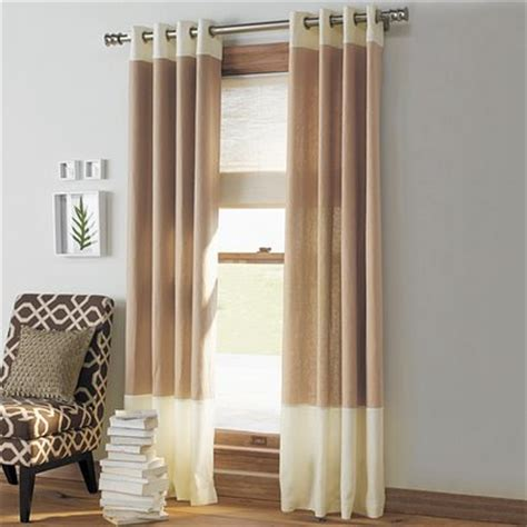 home designs latest home curtain designs ideas