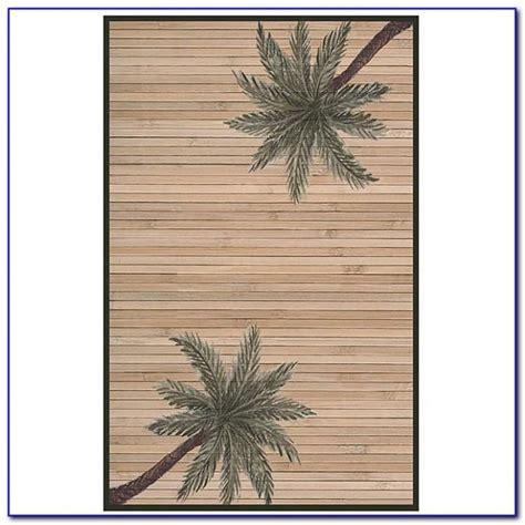 Palm Tree Runner Rug Palm Tree Rug Set Rugs Home Design Ideas Nx9xnnojzo
