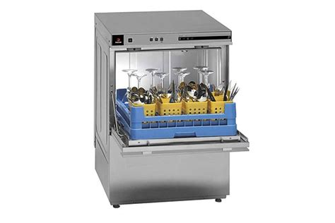 Commercial Kitchen Equipment Rental Oven Rental Commercial Kitchen Equipment Solutions