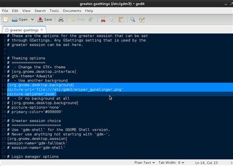 change themes kali linux how to change kali linux login screen theme aktro