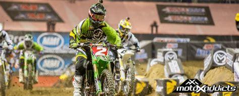 motocross races in iowa motoxaddicts race results 2015 council bluffs iowa