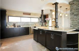 rta kitchen cabinets espresso shaker rta cabinet hub