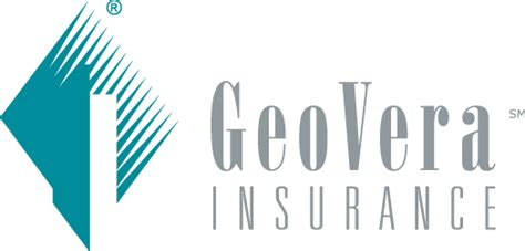 GeoVera Holdings Inc.
