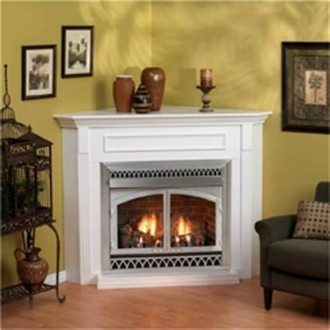 empire gas fireplaces empire vail premium 36 quot vent free gas fireplace