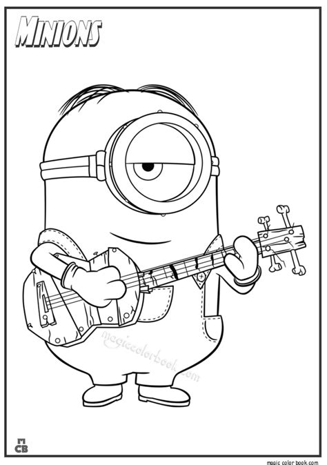 minions coloring pages birthday minions happy birthday coloring pages www pixshark com