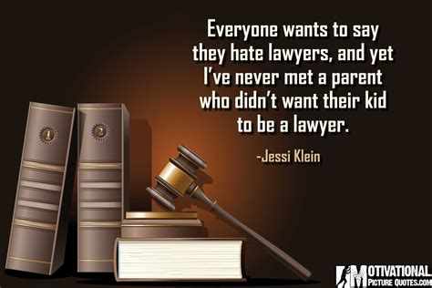 best lawyers 13 inspirational quotes for students lawyers quotes