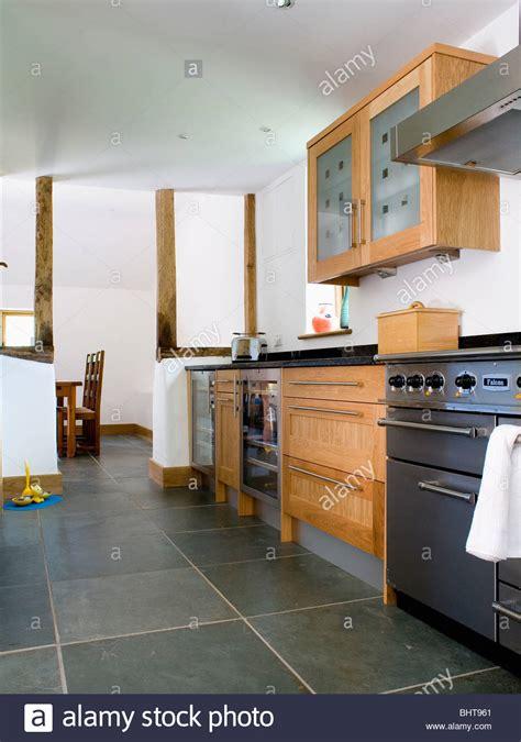 bodenbeläge fürs bad 1720 moderner bodenbelag 6027 made house decor
