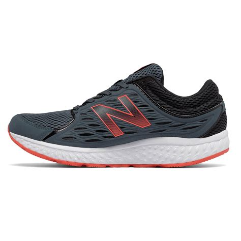 new balance mens running shoe new balance 420 v3 mens running shoes ss17 sweatband