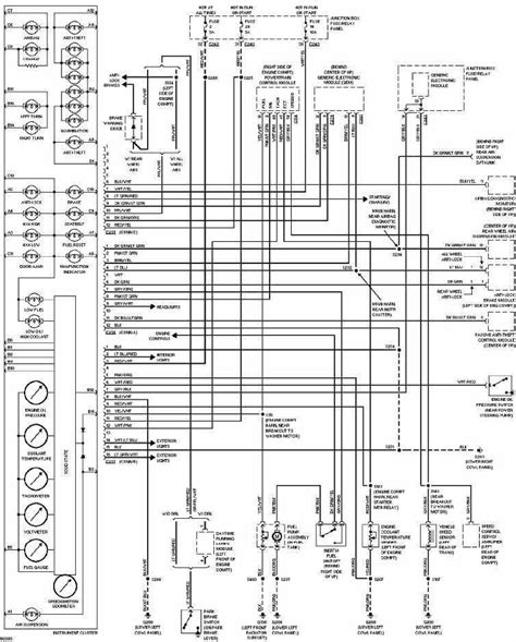 navara d40 wiring diagram 25 wiring diagram images