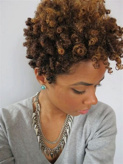 how to pin up natural hair natural hair inspiration marathon 3