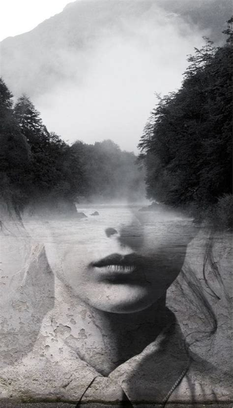 courting a lady isnt as straight forward as it used to be 17 best images about double exposure forest on pinterest