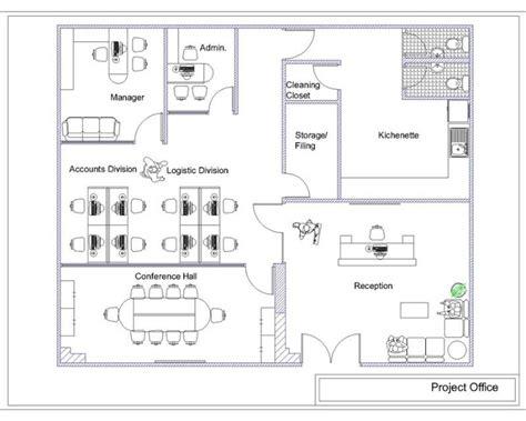 layout de una empresa wikipedia layout corporativo voulk mobili 225 rio corporativo