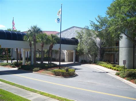 Detox Centers In Sanford Fl by Port Orange Funeral Homes Funeral Services Flowers In
