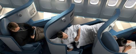 new year business class flights from to many us cities from 163 775