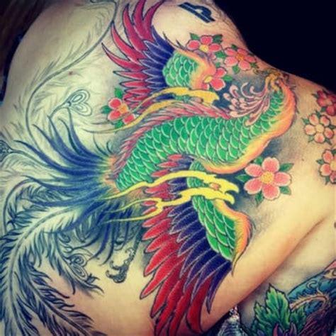 tattoo shops near me san jose ca daruma ink tattoo san jose ca yelp