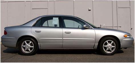 2000 Lexus Rx300 Interior 2004 Buick Regal Carmart Net Fergus Falls