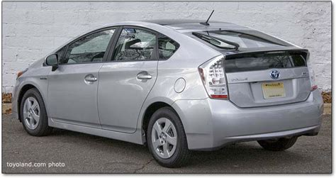 Toyota Prius Troubleshooting 2013 Toyota Prius Problems Defects Complaints Autos Post