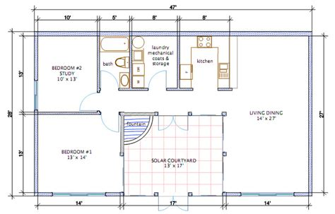 metal building floor plans steel building homes floor plans solareon court plan