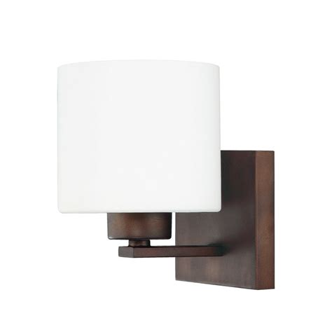 led stehle capital lighting 8491bb 103 burnished bronze single