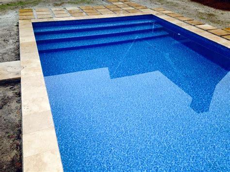 Pool Liners Vinyl Liner Pools Statesboro Ga Thompson Pools