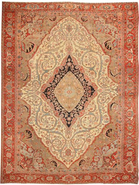 nazmiyal rugs 17 best images about antique bakshaish rugs on runner rugs and gold background