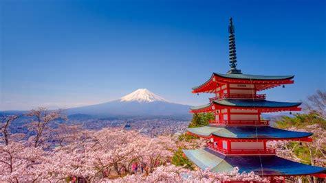 imagenes de japon rural 10 1 razones por las que tienes que viajar a jap 243 n