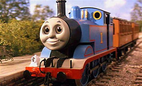 And The Magic L by Imagini Rezolutie Mare And The Magic Railroad 2000 Imagine 8 Din 12 Cinemagia Ro