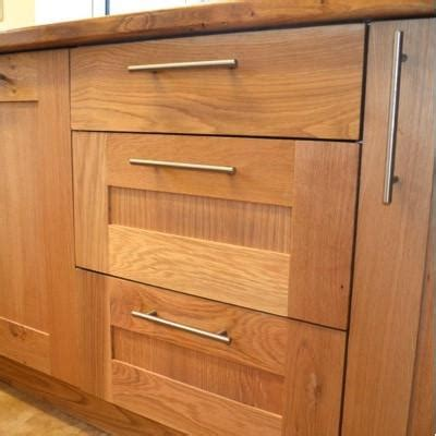 Kitchen Cabinet Drawer Fronts Collection Wooden Kitchen Doors And Drawer Fronts Pictures