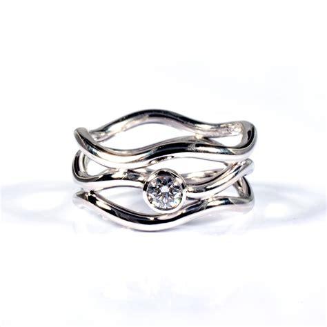 Ausgefallene Verlobungsringe best engagement ring designers f l designer guides
