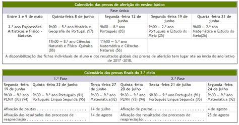 feriados de angola 2016 calendario escolar angola 2016 calend 225 rios de exames