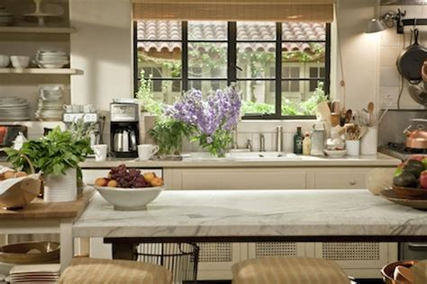 nancy meyers kitchen this design plan creates an it s complicated inspired